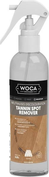 Tannin Spot Remover