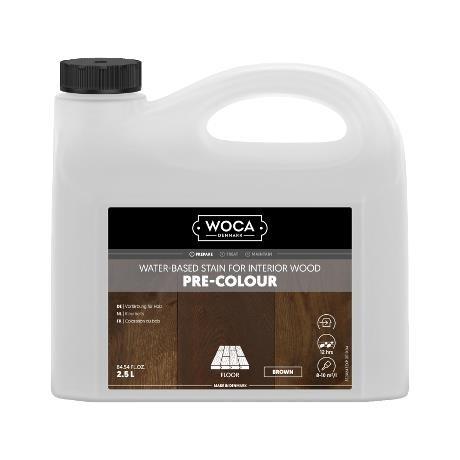 Pre-Colour Wassebeize