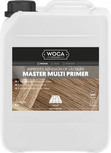 Master Multi Primer