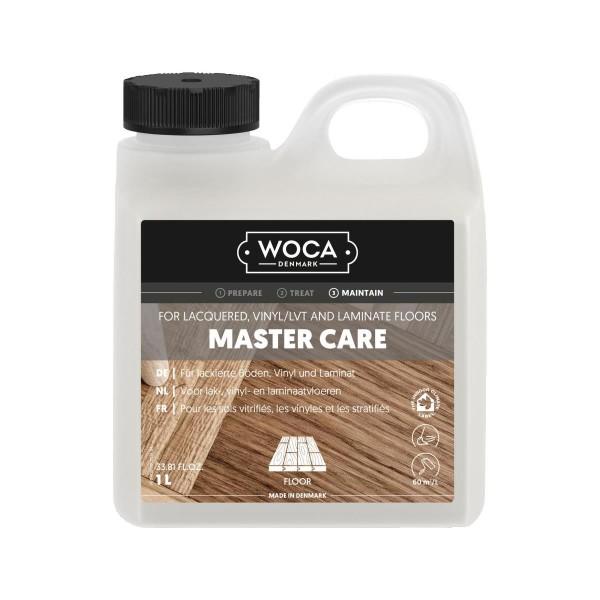 Master Care